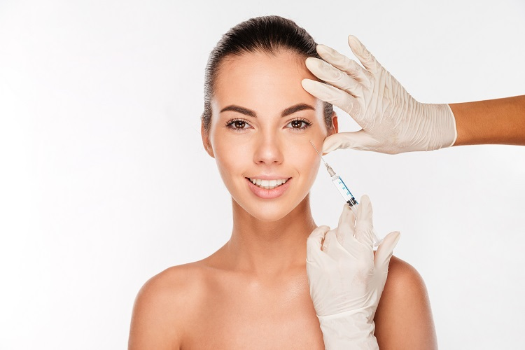 The World Of Cosmetic Surgery: Helpful Tips